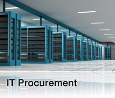 IT Procurement